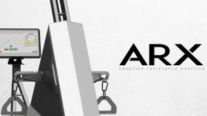 (ARX) adaptive resistance exercise Gilbert, Arizona